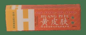 Huang pi fu