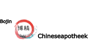 Chineseapotheek logo