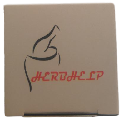 Herphelp logo