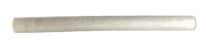 moxa stick